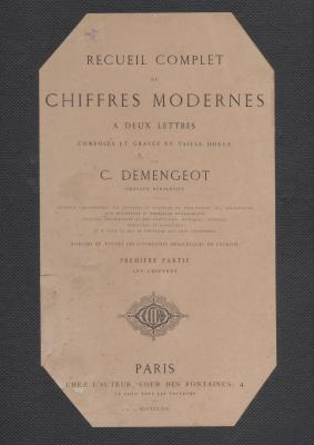 recueil-complet-de-chiffres-modernes-À-deux-lettres-composEs-et-gravEs-en-taille-douce