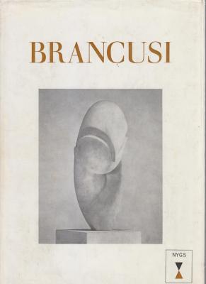 constantin-brancusi-a-retrospective-exhibition-