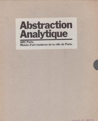 abstraction-analytique-