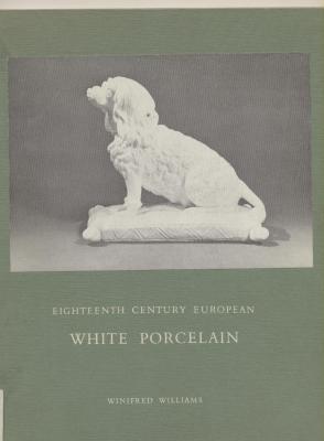 eighteenth-century-european-white-porcelain