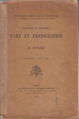 principes-et-pratique-d-art-en-photographie-le-paysage-