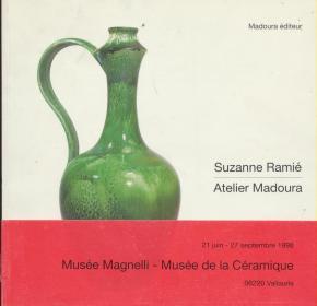 suzanne-ramiE-atelier-madoura