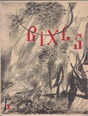 rixes-mai-juin-1950-