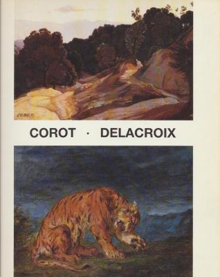 jean-baptiste-camille-corot-1796-1875-eugene-delacroix-1798-1863-an-exhibition-