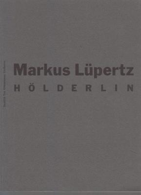 markus-lUpertz-hOlderlin-