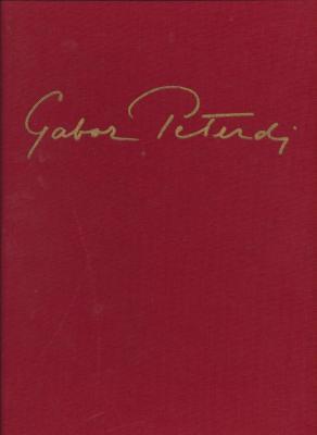 gabor-peterdi-graphics-1934-1969