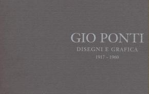 gio-ponti-disegni-e-grafica-1917-1960