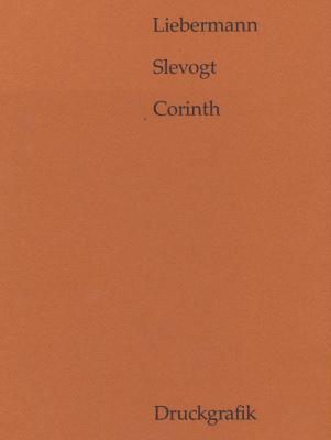 liebermann-slevogt-corinth-druckgrafik
