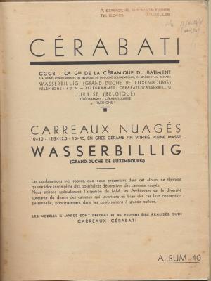 wasserbillig-carreaux-nuagEs-en-grEs-cErame-fin-virifiE-pleine-masse-album-40-