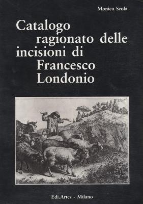 catalogo-ragionato-delle-incisioni-di-francesco-londonio