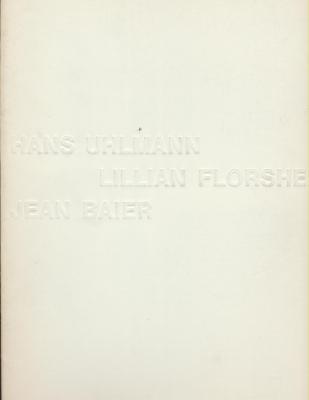 hans-uhlmann-lillian-florsheim-jean-baier-suites-n°-15