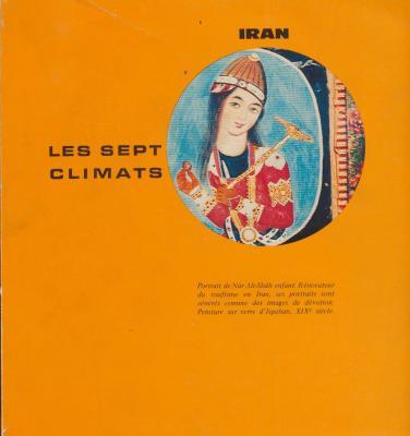 iran-les-sept-climats