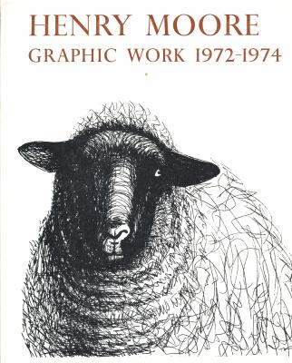 henry-moore-graphic-work-1972-1974