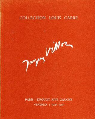 jacques-villon-collection-louis-carrE