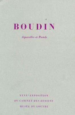 boudin-aquarelles-et-pastels