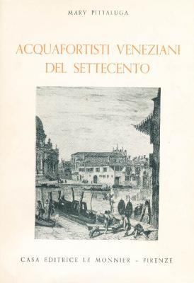 acquafortisti-veneziani-del-settecento