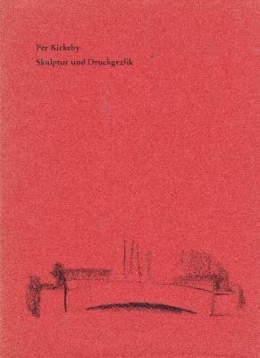 per-kirkeby-skulptur-und-druckgraphik