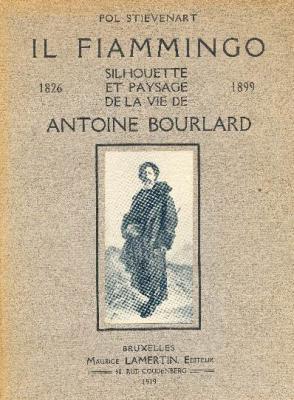 il-fiammingo-silhouette-et-paysage-de-la-vie-de-antoine-bourlard-1826-1899