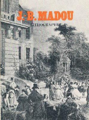 j-b-madou-lithographe