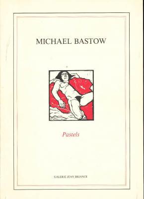 michael-bastow-pastels