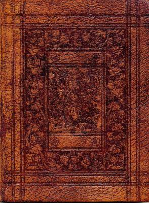 wittemberger-heiligthumsbuch-illustrirt-von-lucas-cranach-d-aelt-