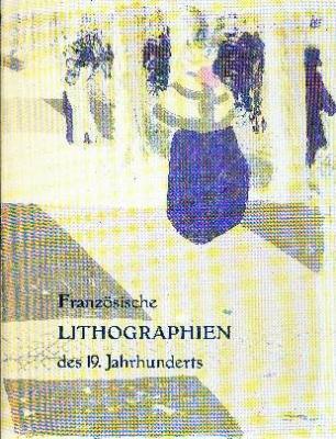 franzosische-lithographien-des-19-jahrhunderts