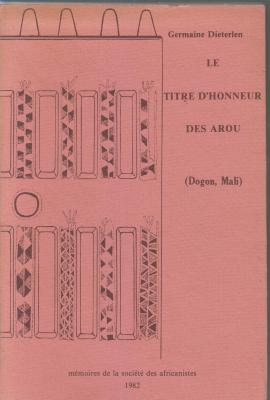 le-titre-d-honneur-des-arou-dogon-mali-