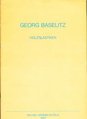 georg-baselitz-holzplastiken