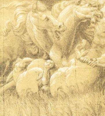 dessins-italiens-de-la-renaissance