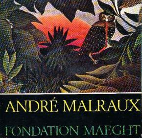 andrE-malraux-fondation-maeght