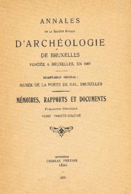 essai-sur-la-porcelaine-dite-de-bruxelles-annales-de-la-sociEtE-royale-d-archEologie-tome-36