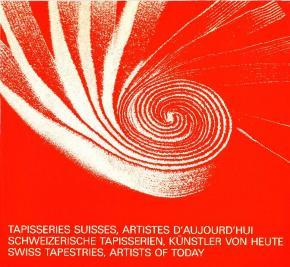 tapisseries-suisses-artistes-d-aujourd-hui