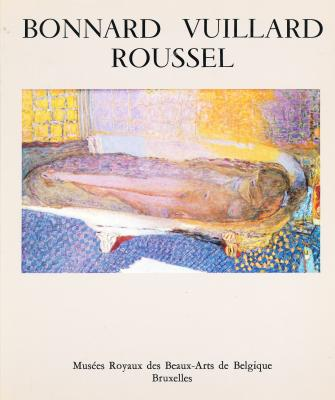 bonnard-vuillard-roussel