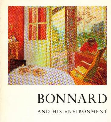 bonnard-and-his-environment