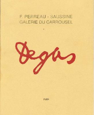 degas-catalogue-d-exposition