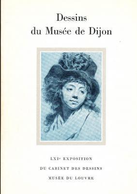dessins-du-musEe-des-beaux-arts-de-dijon-lxiEme-exposition-du-cabinet-des-dessins-