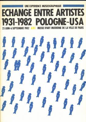 Echange-entre-artistes-1931-1982-pologne-usa-une-expErience-musEographique