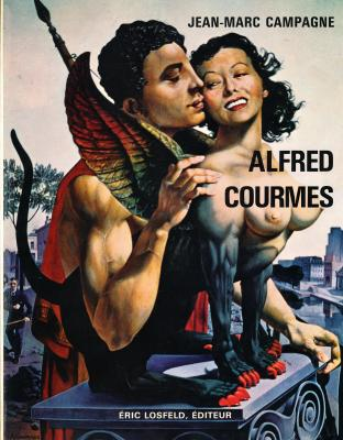 alfred-courmes