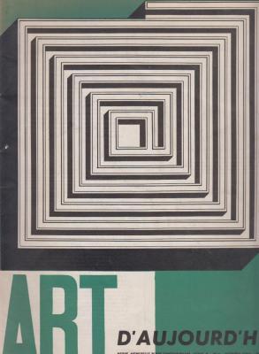 art-d-aujourd-hui-les-musEes-d-art-moderne-