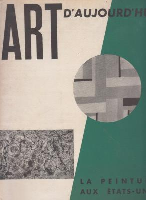 art-d-aujourd-hui-la-peinture-aux-Etats-unis-