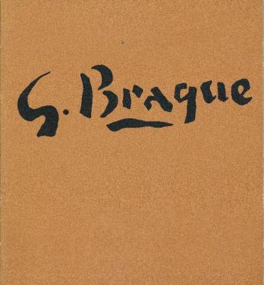 georges-braque-orangerie-des-tuileries-1973