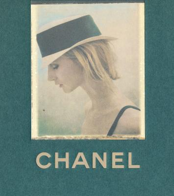 chanel-collection-croisEre-1998