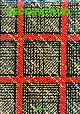 decorattivo-2-righe-e-quadri-lines-and-squares-