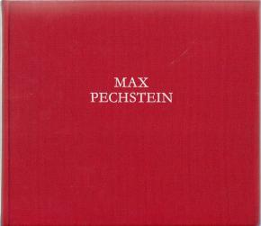 max-pechstein-zeichnungen-und-aquarelle-