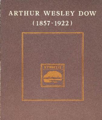 arthur-wesley-dow-1857-1922-
