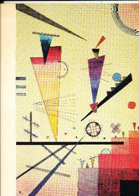 kandinsky-82-oeuvres-sur-papier-de-1902-À-1944-