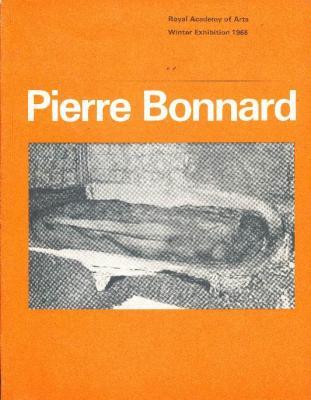 pierre-bonnard-1867-1947-royal-academy-of-arts-winter-exhibition-1966