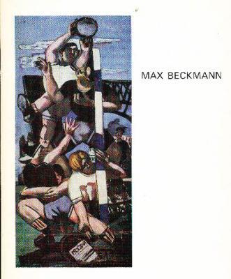 max-beckmann