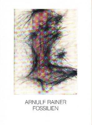 arnulf-rainer-fossilien