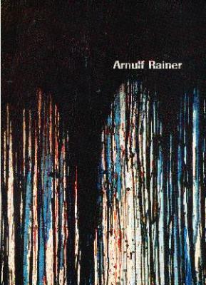 arnulf-rainer